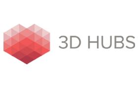 3D-Hubs
