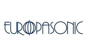 Europasonic