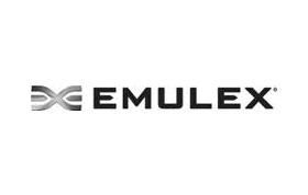 Exemulex
