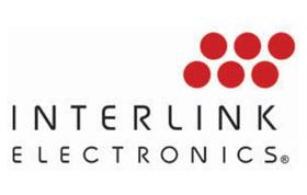 Interlinkelectronics