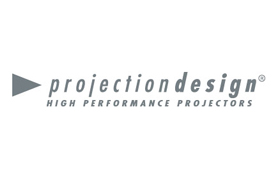 Projectieed