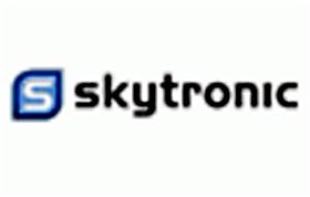 Skytronics