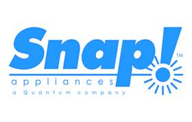 Snap_Appliances