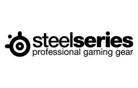 Steel_Series