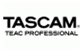 Tascam_Teac