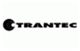 Trantec_Bitmap