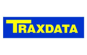 Traxdata