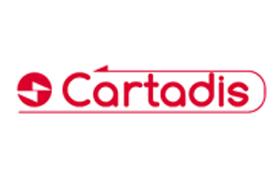 cartadis