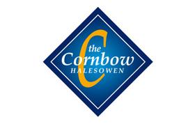 cornbow