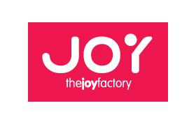 Joy Factorey