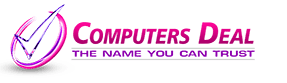 ComputersDeal.co.uk
